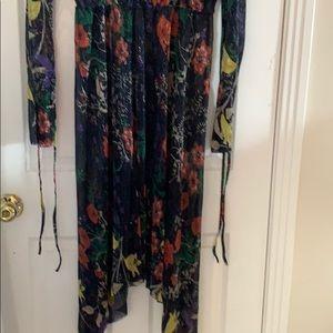 Zara Dresses - Beautiful dress